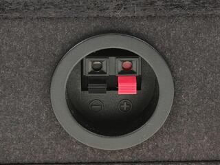 Акустическая система Hi-Fi Sony SS-CS310CR