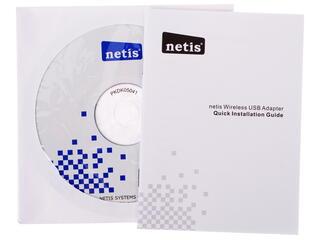 Wi-Fi  адаптер NETIS WF2123