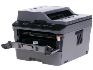 МФУ лазерное Brother DCP-L2540DNR