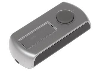 Звонок дверной ЭРА C108
