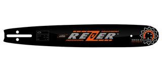 Шина для цепной пилы Rezer 453 L 8 В