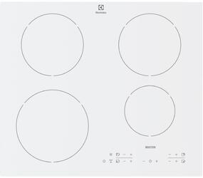 Электрическая варочная поверхность Electrolux EHH96340IW