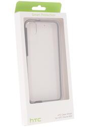 Накладка  для смартфона HTC Desire 626, HTC Desire 626g