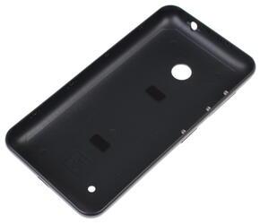 Задняя крышка LP для Nokia Lumia 530