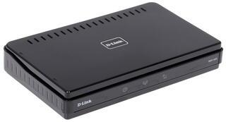 Точка доступа D-Link DAP-1533