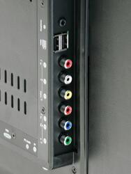 "39"" (99 см)  LED-телевизор Akai LEA-39K38P черный"