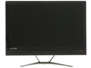 "21.5"" Моноблок Lenovo C40-30"