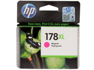 Картридж струйный HP 178XL (CB324HE)