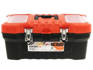 Ящик для инструмента Blocker Expert 20