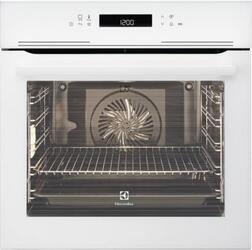 Электрический духовой шкаф Electrolux OPEA8553V