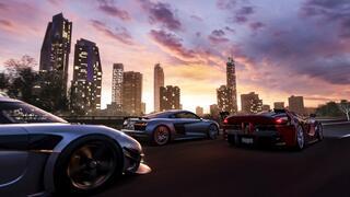 Игра для Xbox One Forza Horizon 3 Ultimate Edition