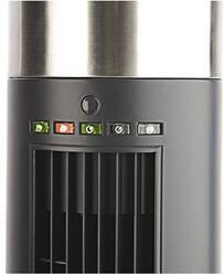 Вентилятор Bork P600