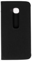 Чехол-книжка  Alcatel для смартфона Alcatel IDOL 4 S