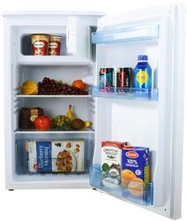 Холодильник Hansa FM106.4 белый
