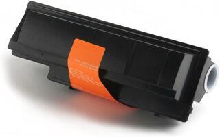 Картридж лазерный Cactus CS-TK360
