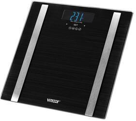 Весы Vitesse VS-612