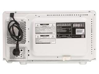 Микроволновая печь Erisson MW-20MS белый