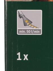 Комплект аксессуаров Bosch F016800356