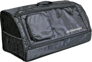 Органайзер в багажник Autoprofi TRAVEL ORG-30