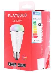 Умная лампа Playbulb Rainbow
