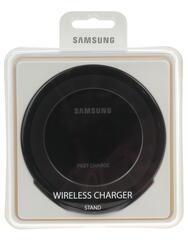 Беспроводное зарядное устройство Samsung EP-NG930BBRGRU