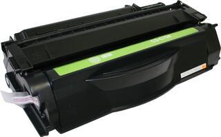Картридж лазерный Cactus CS-C708