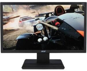 """21.5"""" Монитор Acer VA220HQbd"""