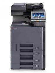 МФУ лазерное Kyocera Color TASKalfa 4002i