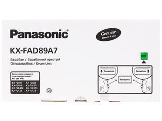 Фотобарабан Panasonic KX-FAD89A