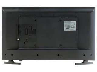 """32"""" (81 см)  LED-телевизор Samsung UE32J5005 черный"""