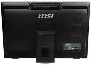 """23.6"""" Моноблок MSI Pro 24 6NC-012RU"""