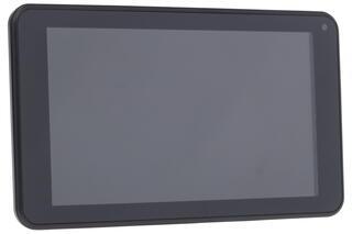 """7"""" Планшет DEXP Ursus A370i 8 Гб  черный"""