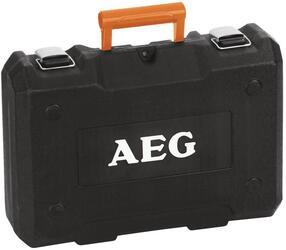 Дрель AEG SB2E 850 R