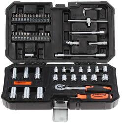 Набор инструментов Квалитет 5027031