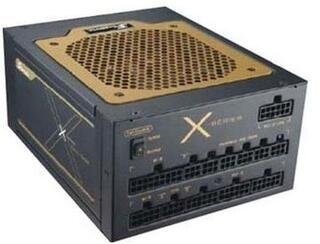 Блок питания Seasonic SS-1050XM