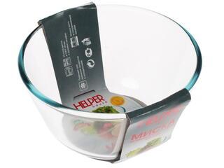 Стеклянная посуда Helper 4518
