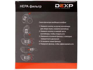 Фильтр DEXP E-10