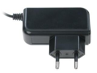 Сетевое зарядное устройство BB-8849