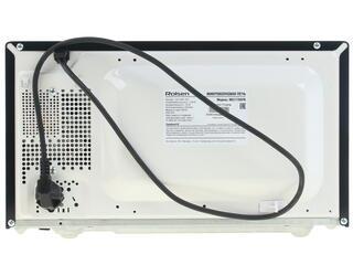 Микроволновая печь Rolsen MG1770SPB черный
