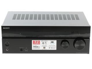 AV-ресивер  Sony STR-DH770