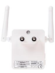 Беспроводной повторитель NetGear WN3000RP-200