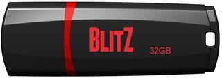 Память USB Flash Patriot Signature BLITZ 32 Гб