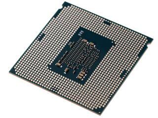 Процессор Intel Core i3-6100