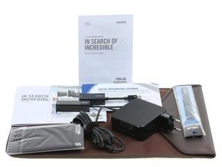 "13.3"" Ноутбук ASUS ZenBook UX303UA золотистый"