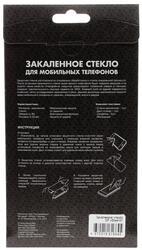 """4.5"""" Защитное стекло для смартфона Vertex Impress U Too"""
