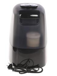 Увлажнитель воздуха Boneco AOS U600