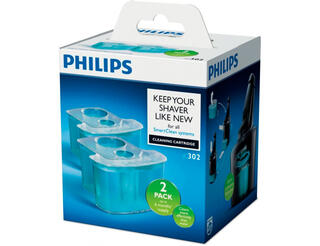 Сменный картридж Philips JC302/50