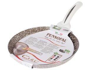 Сковорода-блинница Pensofal PEN8912 бежевый