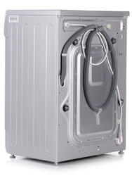 Стиральная машина LG FR296WD4