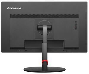 "23"" Монитор Lenovo T2324p"